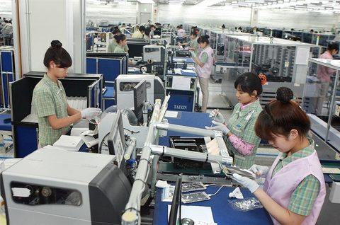 VN posts 11.5% IT revenue growth